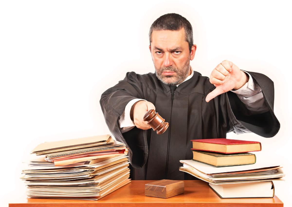 adwokat zlecenia